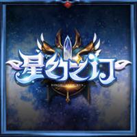 星幻之门1.0.1正式版(附隐藏英雄密码攻略秘籍)