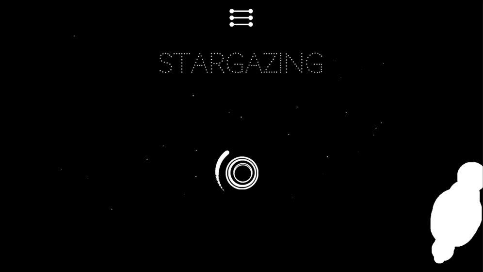 星云穿梭手游v1.2截图0