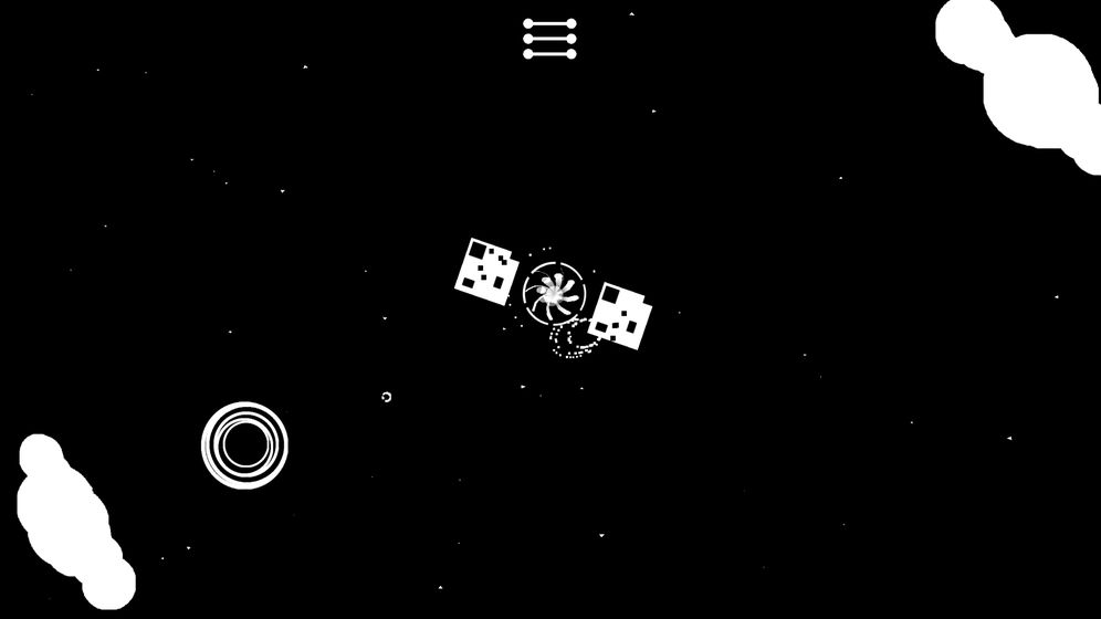 星云穿梭手游v1.2截图1