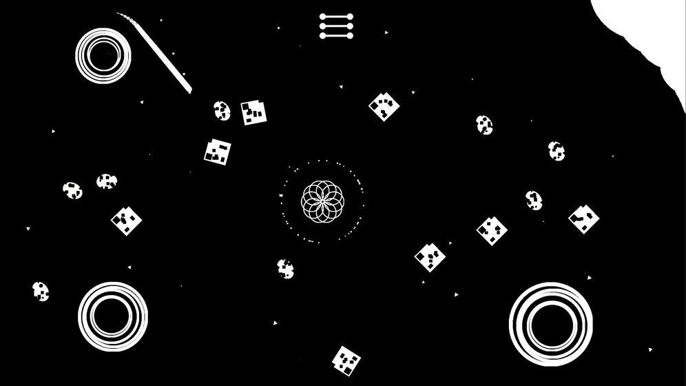 星云穿梭手游v1.2截图2