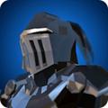 骑士防御:野蛮人入侵安卓版1.0