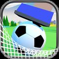 全民足球3D手游