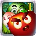 疯狂水果1官方版