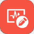 启明助手app手机版v1.0