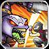 忍者VS机器安卓版