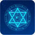 塔罗牌占卜app手机版3.6.16