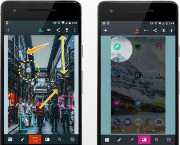 Annotate手机版1.0.21截图0