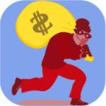贼好借appv1.0