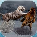 白虎模拟器安卓版1.0