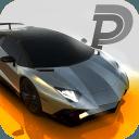 停车停车手机版v1.1.8
