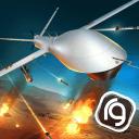 无人机3暗影打击中文汉化版v1.3.148