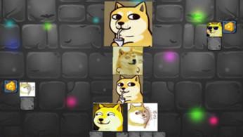 神烦狗敲可爱安卓版v2.0.1