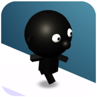 孤独的火柴人手游安卓版v1.1.1