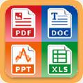 安卓pdf转换器
