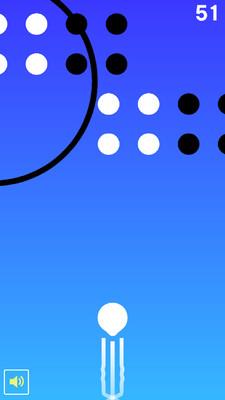 白和黑安卓版v1.0截图2