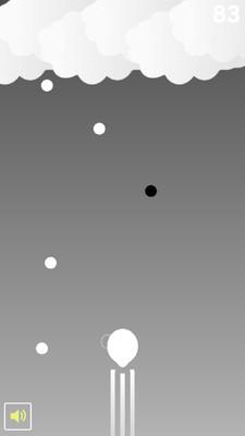 白和黑安卓版v1.0截图0