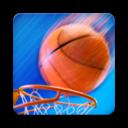 街头爆炸篮球安卓版v11.0.9