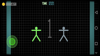 超级火柴人2020安卓版v1.2截图0