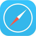 FakeSafari手机版v2.0.0