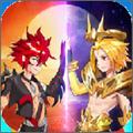 骑士之心-自由之翼官方版1.0.4