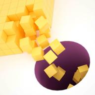 砖块黑洞安卓版v3.0
