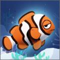 合并鱼手游版1.0.2