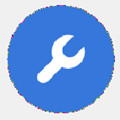 手机设置工具箱app