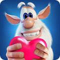 布巴糖果冒险安卓版1.0.7