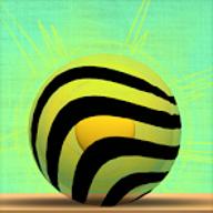 暴躁的虎球安卓版v1.2.3