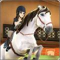 骑马的故事安卓版36