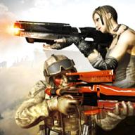 射击团队之战官方版v1.3