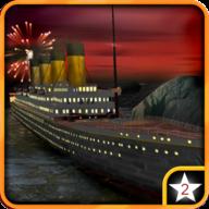 泰坦尼克号2高级版v1.0