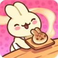 兔兔包手游版1.0.7