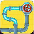 连接水管:智慧安卓版2.0
