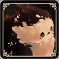Iter Mod手游版1.2.1