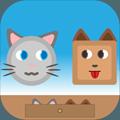 猫狗保卫战手游v1.0