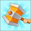 锤子大作战手游版1.0