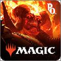 魔术:聚会 - 谜题任务官方版3.4.0
