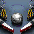 弹球王安卓版1.2.6