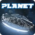 行星指挥官安卓版2.1.353