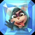 钻石任务安卓版v1.0.50