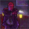 霓虹枪声手游破解版1.1.17
