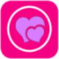 土味情话清爽版app1.0.0