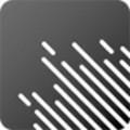 VUE Vlog官方版v3.0.9
