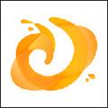 金旋风贷款app