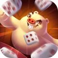 猪游记:环游世界安卓版