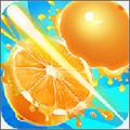 水果爆射手游版1.4.0