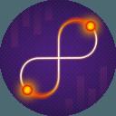 节奏球球手机版v2.0.9