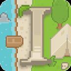 暗岛生存安卓版v1.1.1