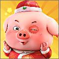 我的豆豆猪安卓版1.0.0